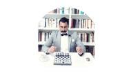 2020 Mühür Kitaplığı Şiir Ödülünü Kazanan Mem Tenetî (Murat Tenetoğlu) Aksisanat'a Konuştu…