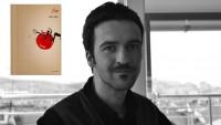 """Onur Şahin'in Beklenen Kitabı """"Bun"""" Çıktı…"""
