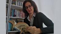 Ayşe Yazar, Dilge Güney İle Nöbetçi Oyun Arkadaşı Üzerine konuştu