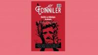 Ecinniler Kültür ve Edebiyat Dergisinin 7. Sayısı Yayımlandı!