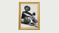 67. Sait Faik Hikaye Armağanı…