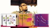 Mustafa Ergin Kılıç'tan Üç Kitap Birden…
