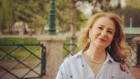 Zerrin Saral, Öykü Zamanlığı'nı Değerlendirdi…