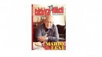 Edebiyat Nöbeti'nin Dosya Konusu Mario Levi