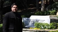 Ünü Sınırları Aşan Bir Şair: Azerbaycan'da Tevfik Fikret