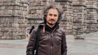 Kader Bolat KE Dergisi'nden Ercan y Yılmaz'la Konuştu…