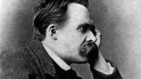 """Şerif Fatih Yazdı: """"Nietzsche'nin Ahlak Üzerine Düşünceleri"""""""