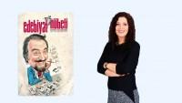 Kader Bolat, Edebiyat Nöbeti Dergisi'nden Semrin Şahin'le Konuştu…