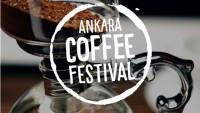Başkent'i Kahve Kokusu Saracak