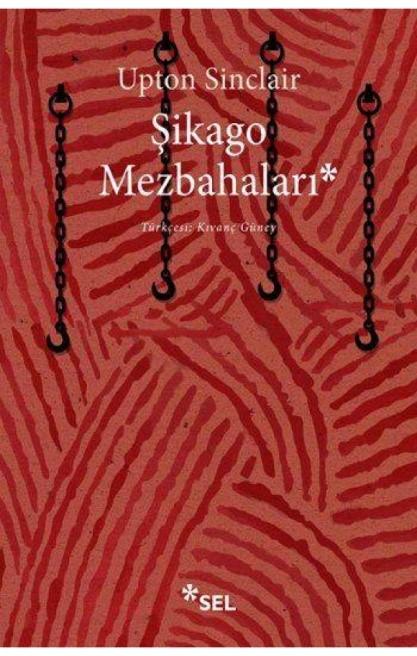 Sikago Mezbahalari, Satin Al